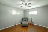154 East Ave - Photo 22