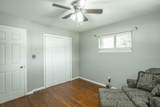 154 East Ave - Photo 23