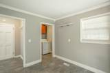 154 East Ave - Photo 24