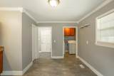 154 East Ave - Photo 25