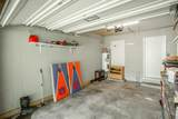 154 East Ave - Photo 28