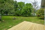 154 East Ave - Photo 33