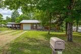 154 East Ave - Photo 41