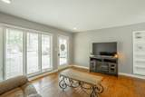 154 East Ave - Photo 5