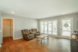 154 East Ave - Photo 6