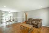 154 East Ave - Photo 7
