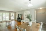 154 East Ave - Photo 9
