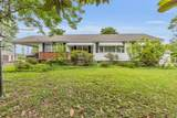 606 Sunview Dr - Photo 1