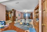 606 Sunview Dr - Photo 12