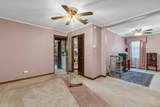 606 Sunview Dr - Photo 15