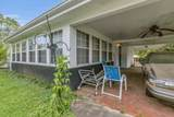 606 Sunview Dr - Photo 25