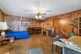 606 Sunview Dr - Photo 28