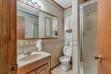 606 Sunview Dr - Photo 30