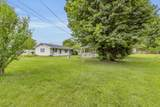606 Sunview Dr - Photo 33