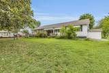 606 Sunview Dr - Photo 4