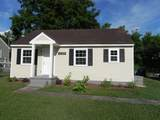 2902 5th Ave - Photo 1
