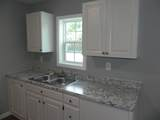 2902 5th Ave - Photo 10