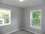 2902 5th Ave - Photo 11