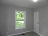 2902 5th Ave - Photo 12