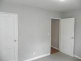 2902 5th Ave - Photo 13