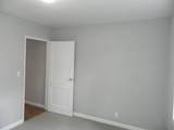 2902 5th Ave - Photo 14