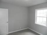2902 5th Ave - Photo 15