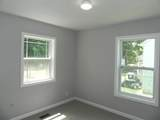 2902 5th Ave - Photo 17