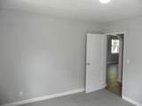 2902 5th Ave - Photo 19