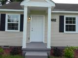 2902 5th Ave - Photo 2