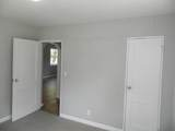 2902 5th Ave - Photo 20