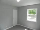 2902 5th Ave - Photo 21
