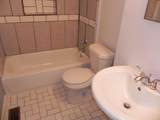 2902 5th Ave - Photo 22