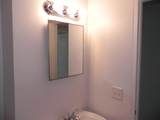 2902 5th Ave - Photo 26