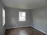 2902 5th Ave - Photo 3