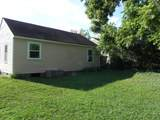 2902 5th Ave - Photo 30