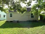 2902 5th Ave - Photo 31