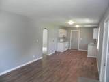 2902 5th Ave - Photo 4