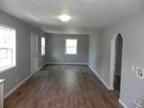 2902 5th Ave - Photo 6
