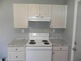 2902 5th Ave - Photo 8