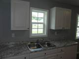 2902 5th Ave - Photo 9