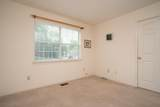 114 Lawrence Dr - Photo 11