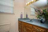 114 Lawrence Dr - Photo 12