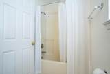 114 Lawrence Dr - Photo 13