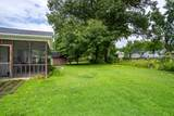 114 Lawrence Dr - Photo 16