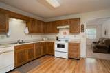 114 Lawrence Dr - Photo 4