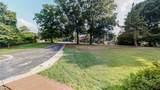 1001 Timesville Rd - Photo 4