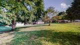 1001 Timesville Rd - Photo 40