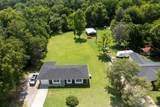 1398 White Oak Rd - Photo 26