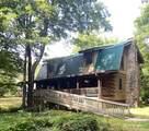 120 County Road 493 - Photo 1