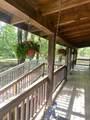 120 County Road 493 - Photo 11